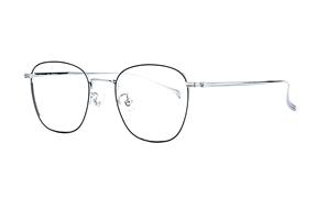 Glasses-Select V9083-C21