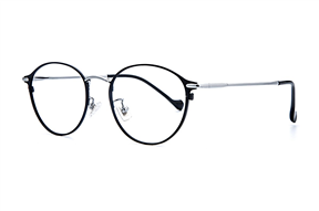 Glasses-Select 6002-C2