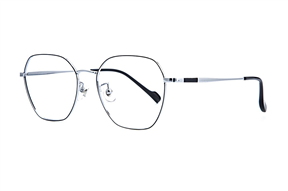 Glasses-Select 8158-C8