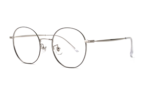Glasses-Select 8030-C10