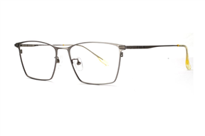 Glasses-Select T5043-C504