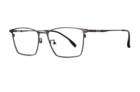Glasses-Select T5043-C502