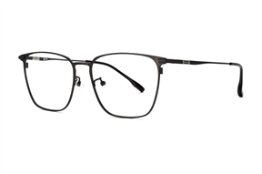 Glasses-Select T5040-C504
