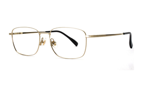 Glasses-Select T5091-C501