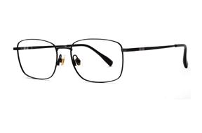 Glasses-Select T5091-C502