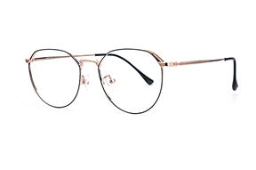 Glasses-Select L8601-C6