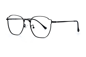 Glasses-Select L8604-C1