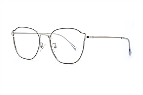 Glasses-Select L8604-C4