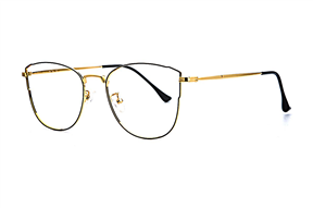 Glasses-Select L8609-C4