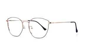 Glasses-Select L8611-C6