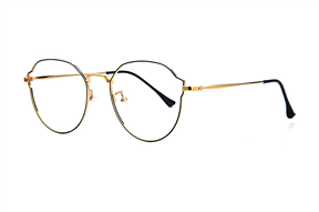 Glasses-Select L8602-C3