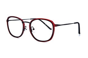Glasses-Select M067-004