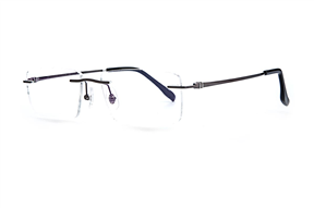 Glasses-Select J85725-C3