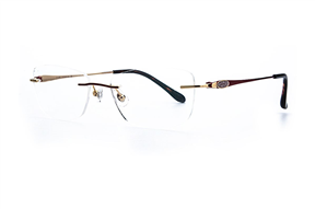 Glasses-Select J85747-C8