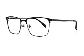 Glasses-Select J85739-C3