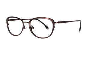 Glasses-Select J82218-C9
