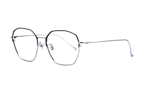 Glasses-Select J85731-C2-1