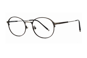 Glasses-Select J85052-C34