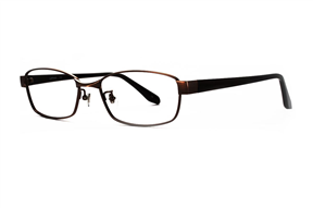 Glasses-Select LA102-BR