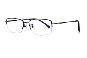 Glasses-Select J85403-C2-4