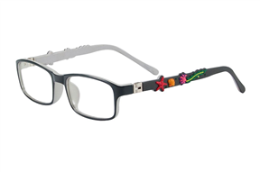 Glasses-SP 866227 BLACK/GREY