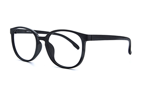 Glasses-Select 5050-002