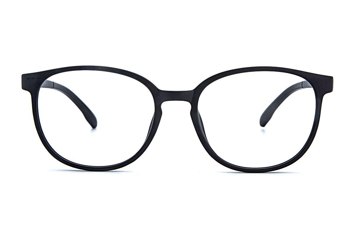 嚴選高質感TR鏡框 5050-0022