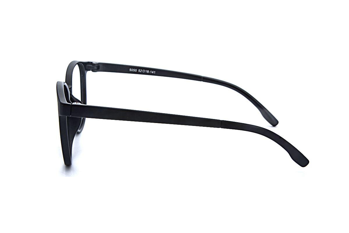 嚴選高質感TR鏡框 5050-0023