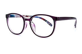 Glasses-Select 5050-006