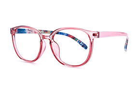 Glasses-Select 5050-012