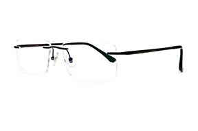Glasses-Select J85757-C2-4
