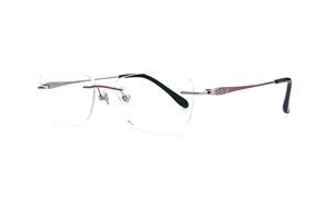 Glasses-Select J85747-C7