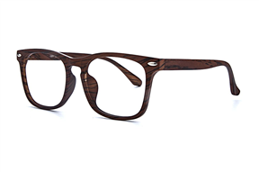 Glasses-Select 1001-030