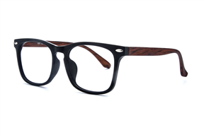 Glasses-Select 1001-031