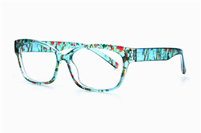 Glasses-Select 2063-007
