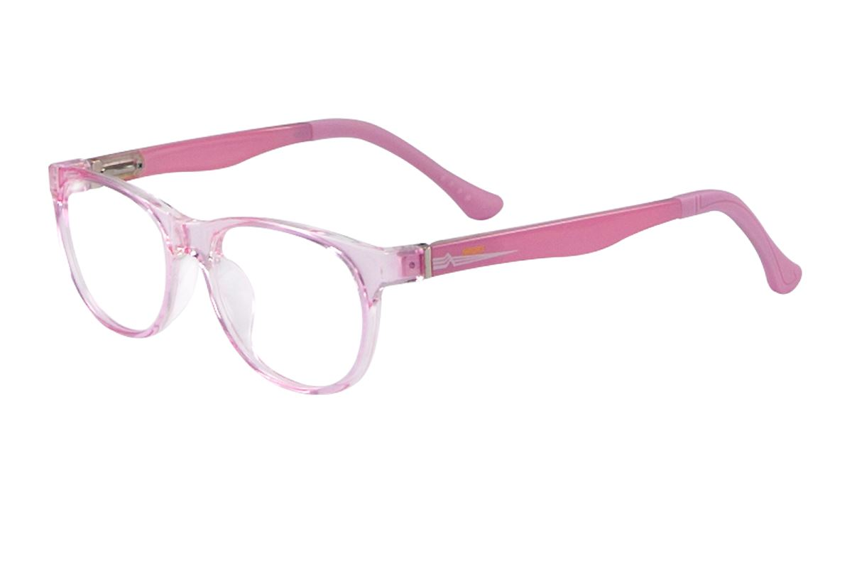 嚴選兒童精選眼鏡 K6013-PI1