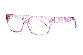 Glasses-Select 2063-012