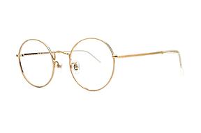 眼镜镜框-高质感钛镜框 AG-010