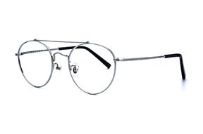 眼镜镜框-高质感钛镜框 AG-021