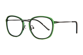 Glasses-Select M067-007