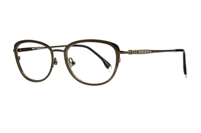 Glasses-Select J82218-C10