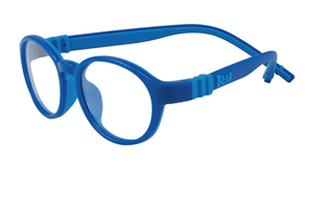Glasses-Select B5021BU