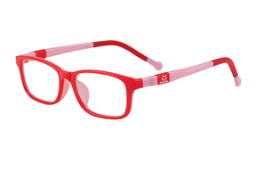 Glasses-Select F5002-RE