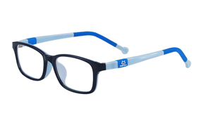 Glasses-Select F5002-BU