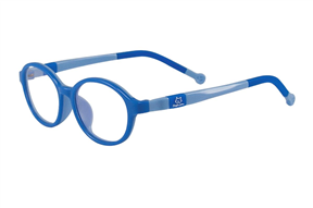 Glasses-Select F5003-BU