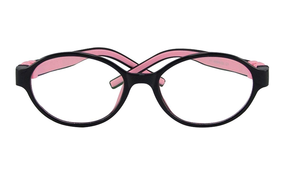 严选儿童全硅胶眼镜 511-BA2
