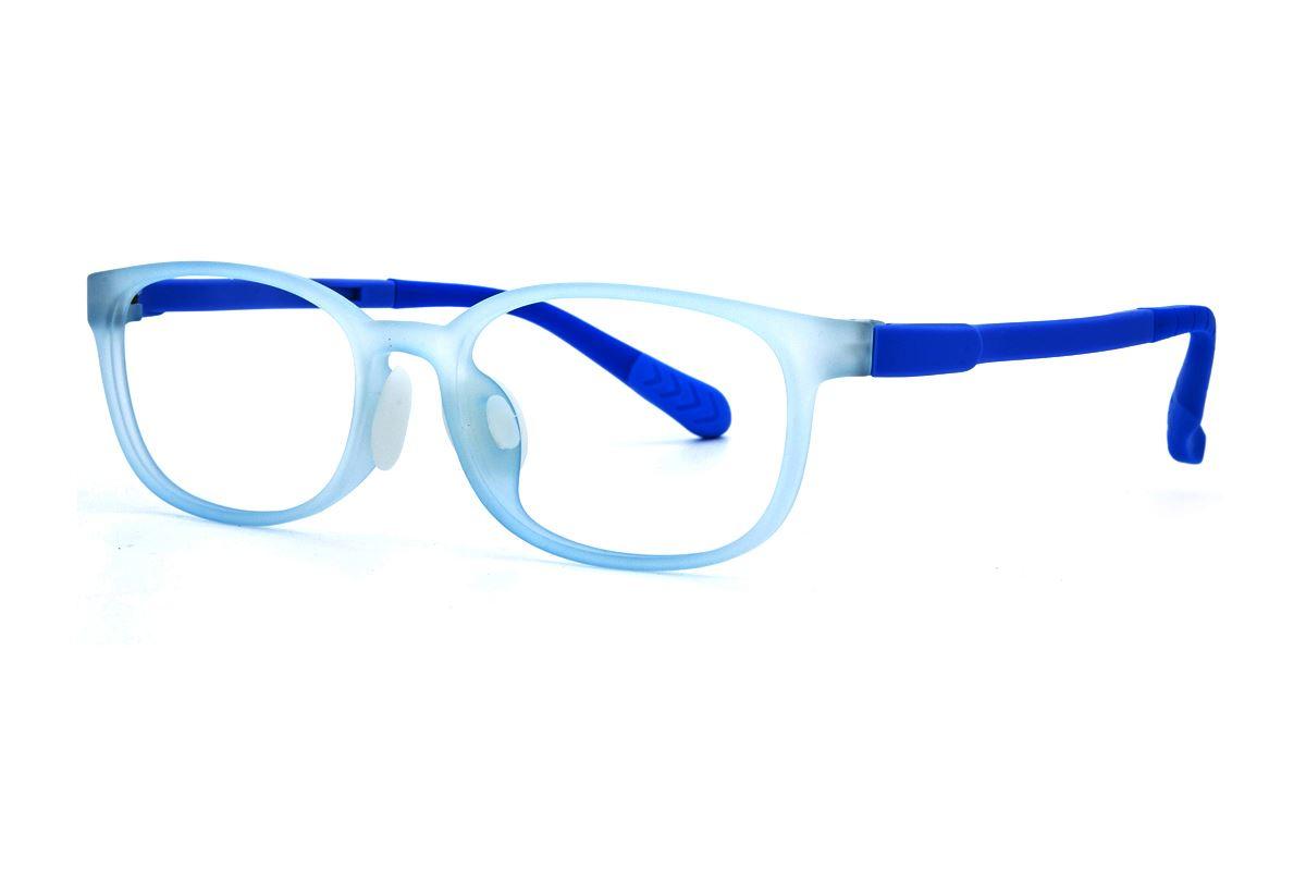 時尚兒童精選眼鏡 CX68010-C41