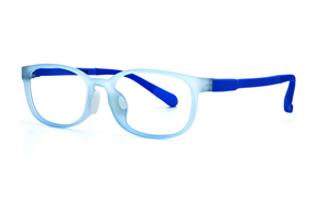 Glasses-Select CX68010-C4