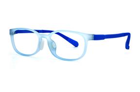 眼镜镜框-时尚儿童精选眼镜 CX68010-C4