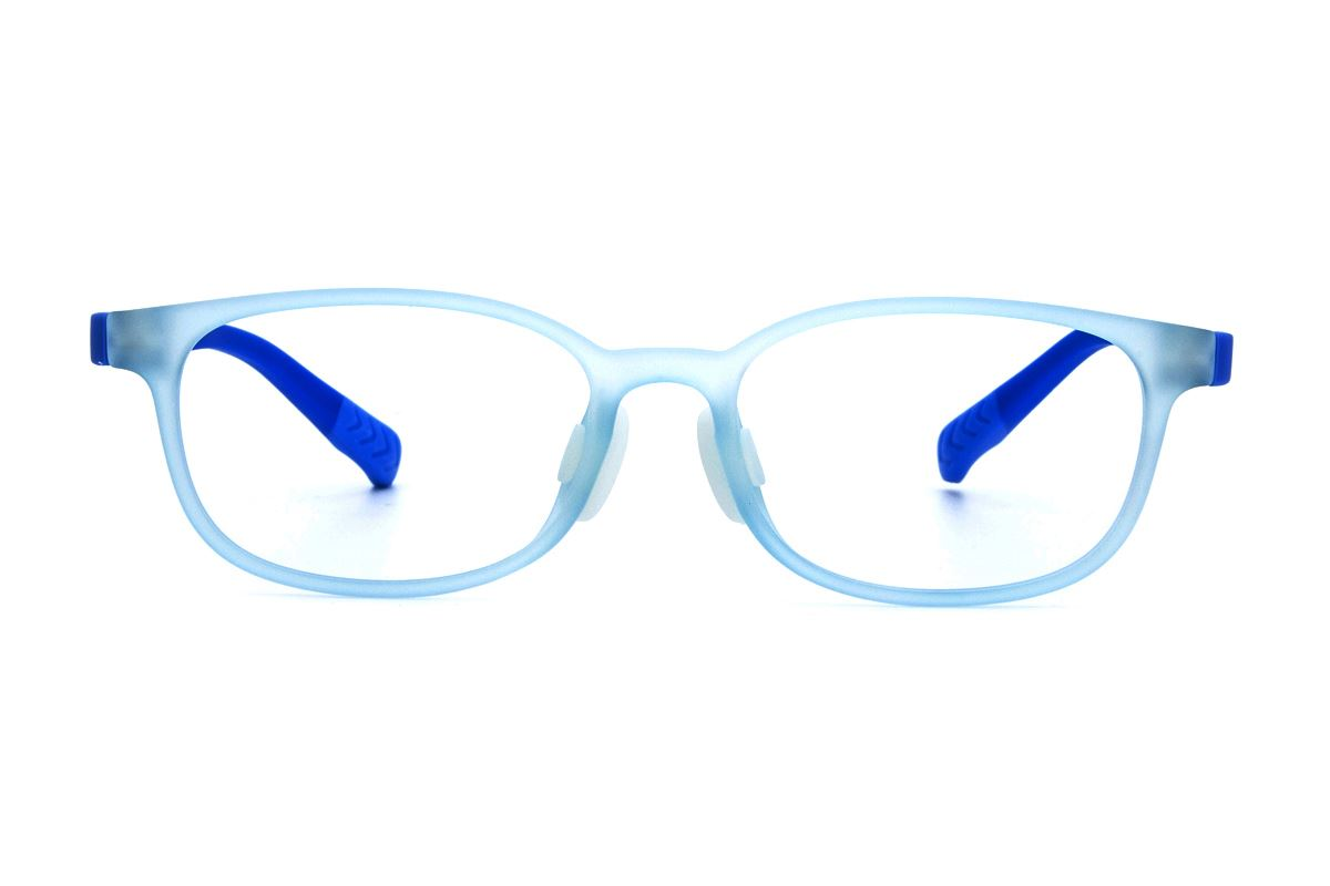 時尚兒童精選眼鏡 CX68010-C42